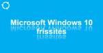 Frissítés: a Windows 10 20H2 újdonságai, 3. rész [#68]