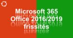 Frissítés: új adattípust kapott az Access [#69]