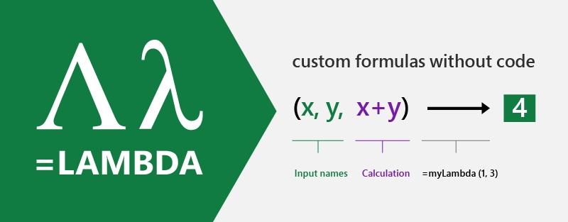 [#150]_8_Excel-LAMBDA függvény